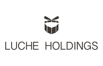 LUCHE HOLDINGS.PTE.LTD.(LUCHE GROUP)