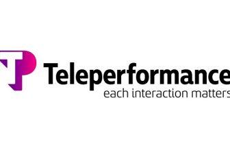 テレパフォーマンス・ジャパン株式会社