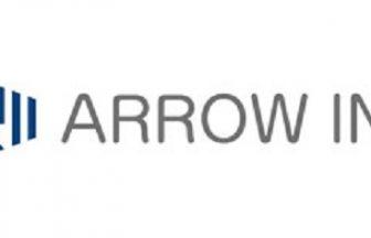 株式会社arrowinfo