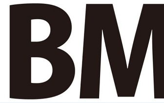BMJ株式会社