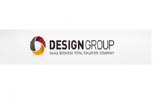 株式会社デザイン