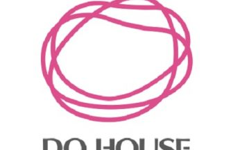 株式会社dohouse