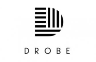 株式会社DROBE