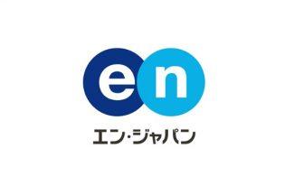 エンジャパン