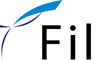 株式会社Filot