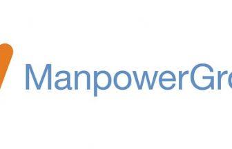 マンパワーグループ株式会社