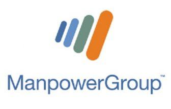 マンパワーグループ