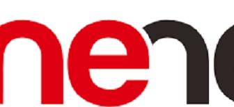 株式会社onenet