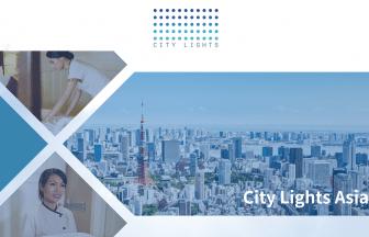 City Lights Asia株式会社
