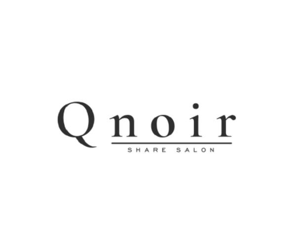 株式会社qnoir