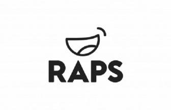 株式会社RAPS