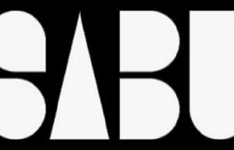 株式会社SABU