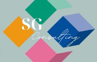 SGコンサルティング株式会社