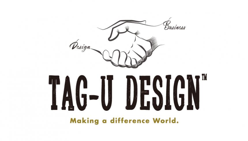 タッグデザイン事務所