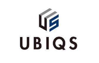 UBIQS