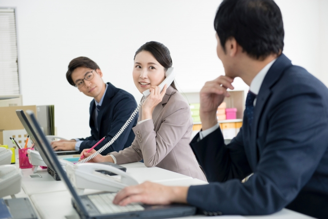 株式会社サカモト・アンド・パートナーズ