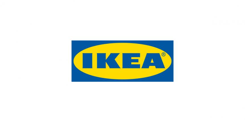 IKEA ジャパン株式会社
