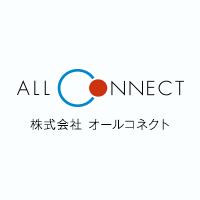 株式会社ALL CONECT