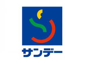 株式会社サンデー