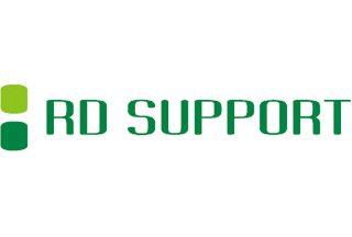 株式会社RDサポート