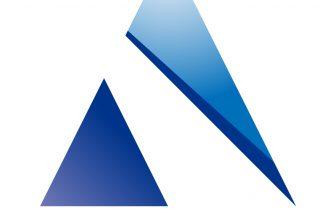 株式会社AHGS