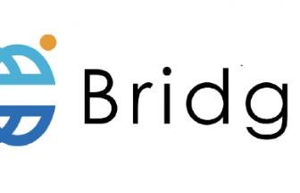 株式会社Bridge(ブリッジ)