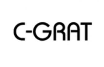 株式会社C-GRAT