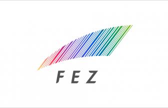 株式会社FEZ