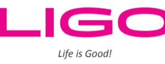 株式会社LIGO