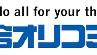 株式会社総合オリコミ社