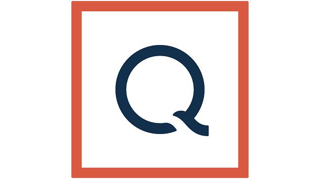 QVC株式