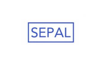 株式会社SEPAL