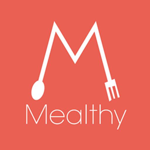 株式会社Mealthy[メルシー]