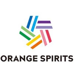 株式会社オレンジスピリッツ