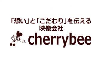 株式会社チェリービー