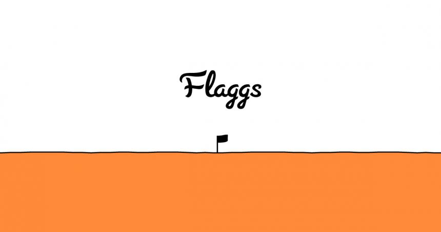 株式会社flaggs
