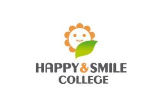 HAPPY&SMILE株式会社