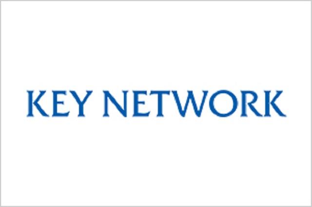 キー・ネットワーク株式会社