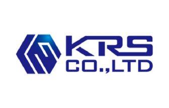 KRS株式会社