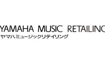 株式会社ヤマハミュージックリテイリング