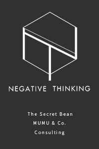 株式会社Negative Thinking