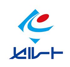 株式会社セルート