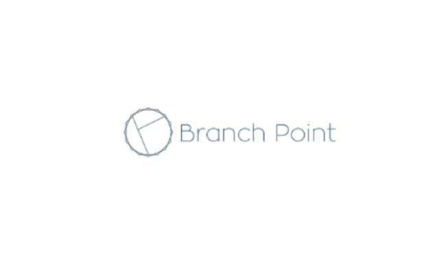 株式会社Branch Point