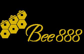 株式会社Bee888(ビーエイト)