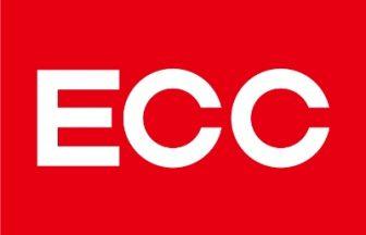 株式会社ECC
