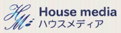 株式会社ハウスメディア