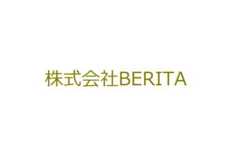 株式会社BERITA