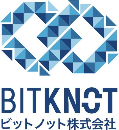 ビットノット株式会社