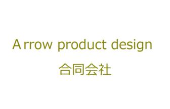 Arrow product design合同会社