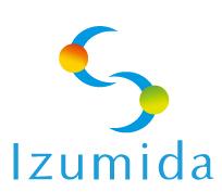 株式会社Izumida